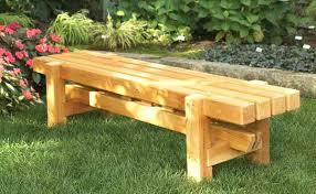 Aldo Leopold Bench Plans Garden Bench Plans Pdf U2013 Amarillobrewing Co