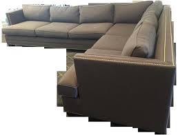 Mitchell Gold Sectional Sofa Fresh Mitchell Gold Bob Williams Sofa 2018 Couches And