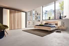 Schlafzimmer Abverkauf Terreich Thielemeyer Schlafzimmer Möbel Letz Ihr Online Shop