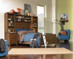 organized bedrooms thraam com