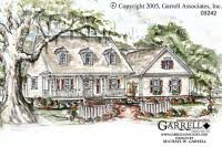 search u0026 browse house plans architectural floor plans house