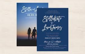Lds Wedding Invitations Designs Mormon Wedding Invitations
