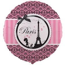paris damask party supplies birthdayexpress com