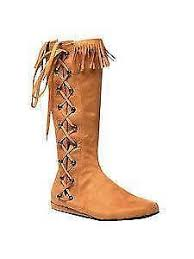 buy boots shoo india indian boots ebay