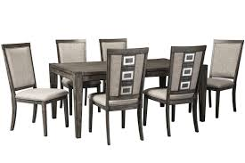 dining room sets tables u0026 chairs design furniture