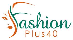 home design logo top logo design fashion logo design ideas creative logo with