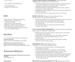retail resume exles frighteningtional skills for resume template exles nursing