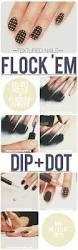 40 best nail tips u0026 tricks images on pinterest make up nail