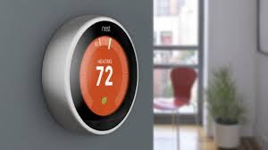 amazon lg 5x black friday nest will soon work with amazon echo but that u0027s not necessarily a