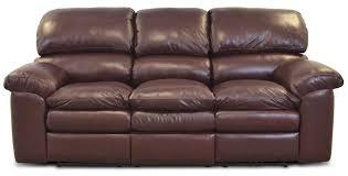 Leather Sofa Dallas Tx Home U2039 U2039 The Leather Sofa Company