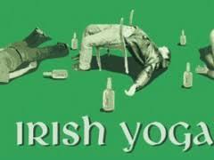 Funny St Patricks Day Meme - st patricks day meme weknowmemes