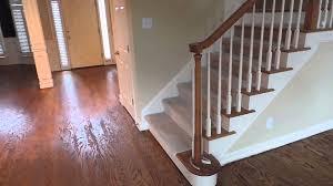 Donar Oak Laminate Flooring Special Walnut Hardwood Floor Stain U2013 Gurus Floor