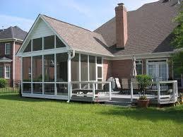 covered front porch plans screen porch designs ideas bistrodre porch and landscape ideas front