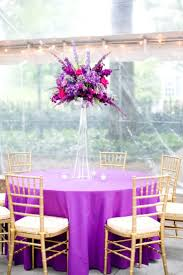 Purple Wedding Centerpieces The 25 Best Purple Centerpiece Ideas On Pinterest Lavender