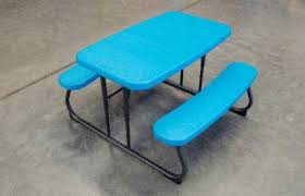 Rent Picnic Tables Rent Tables And Chairs Covington Conyers Loganville