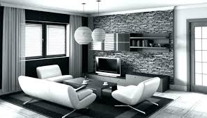 white and gray living room grey black and white living room source grey and white living room