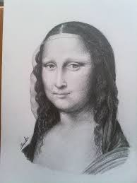 mona lisa mona lisa mona lisa pinterest mona lisa and