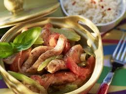 kreolische küche 9 best rezepte kreolische küche images on recipes