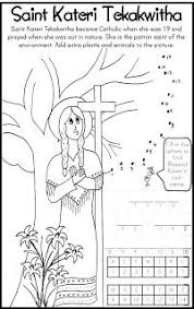 st ignatius coloring free printable catholic coloring