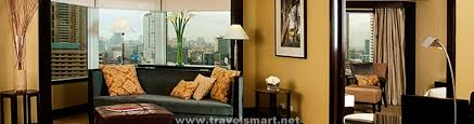 executive suite 5 star hotel manila diamond hotel diamond hotel philippines travelsmart net