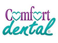 Comfort Dental Engvest Commercia Real Estate Investments U0026 Property Management