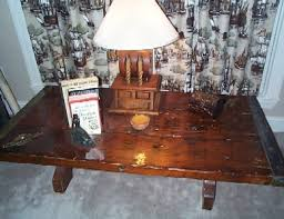 hatch cover table craigslist authentic wwii liberty ships hatch covers portholes hatch cover