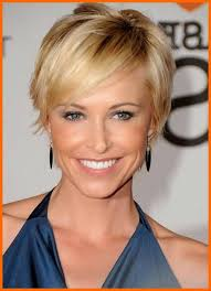 2015 Hair Trends For 50s Woman | current top short hairstyles for women in their 50 s google search