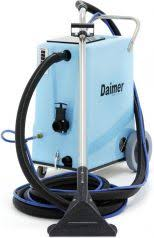Industrial Upholstery Cleaner Carpet Cleaning Equipment And Machines For Commercial Use