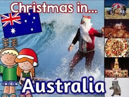 around the world powerpoint australia australia