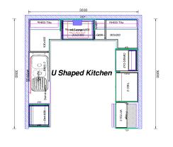 Kitchen Design Layouts Enchanting Cool Small Kitchen Design Layouts Contemporary New And