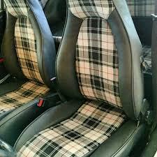 porsche 911 seats for sale 95 best retro porsche seats images on car interiors