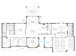 home theater floor plan hunting lodge house plans and home design mesmerizing floor plan
