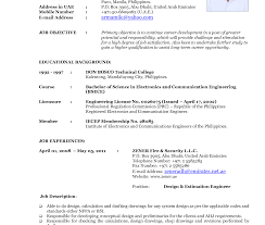 cv format for freshers in ms word exceptional latest resume format for freshers mba pdf simple in