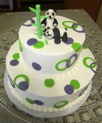 panda cake template 123 best kung fu panda theme images on diy gifts and