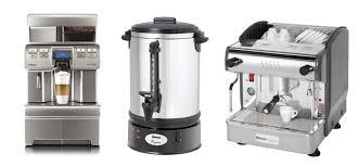 machine à café grande capacité pour collectivités et bureaux comment choisir sa machine à café professionnelle le