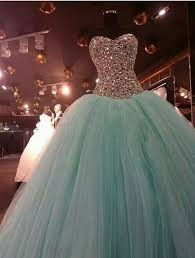 green quinceanera dresses mint green quinceanera dresses gown sweet 15 dress