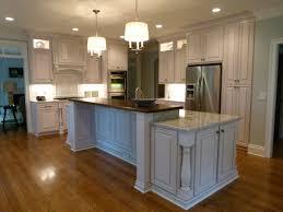 Westinghouse 5 Burner Gas Cooktop Granite Countertop Kitchen Cabinets Pictures White Prestige 3