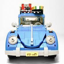 volkswagen lego review creator expert volkswagen beetle 10252 u2014 the lego brick guy