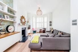 Wohnzimmerschrank Umgestalten Funvit Com Moderner Wohnzimmerschrank
