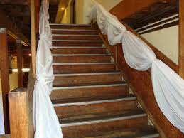 benicia clock tower wedding planing decor rentals we work with