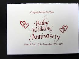 5 year anniversary gifts 5 year wedding anniversary gifts 5 best wedding source gallery