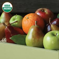 fresh fruit delivery monthly gourmet fruit gifts gift baskets the fruit company