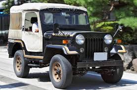 japanese military jeep mitsubishi jeep j55 mitsubishi pinterest jeeps 4x4 and jeep suv
