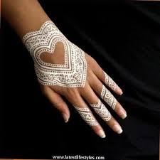 790 best henna tattoo images on pinterest arabic tattoos belly