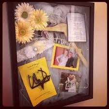 wedding wishes keepsake shadow box 16 best wedding shadow box images on wedding shadowbox