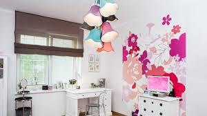 chandelier chandelier for teenage room kids chandelier living