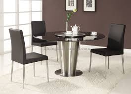 Dining Room Table With 6 Chairs Dining Room Chairs Best Dining Room Furniture Sets Tables And