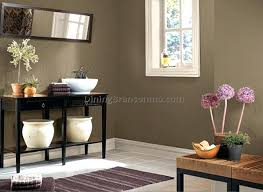 articles with dining room paint colors images tag gorgeous dining