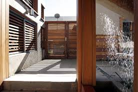 modern architectural design the windows as an important element in modern architecture design