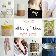 christmas gifts 10 ethical christmas gift guide 2015 decorator s notebook